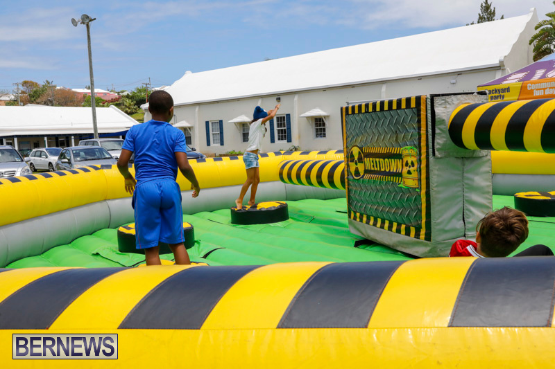 Somersfield-Academy-Spring-Fair-Bermuda-May-12-2018-3198