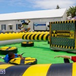 Somersfield Academy Spring Fair Bermuda, May 12 2018-3202
