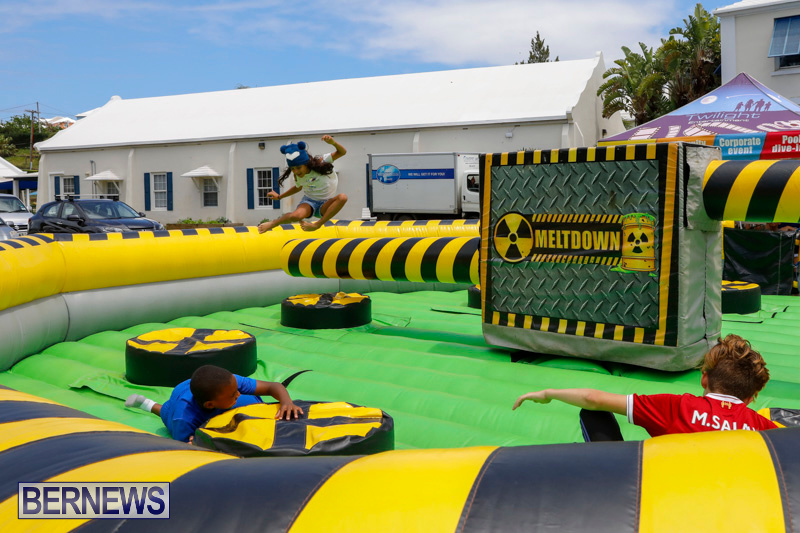 Somersfield-Academy-Spring-Fair-Bermuda-May-12-2018-3202