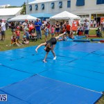 Somersfield Academy Spring Fair Bermuda, May 12 2018-3206