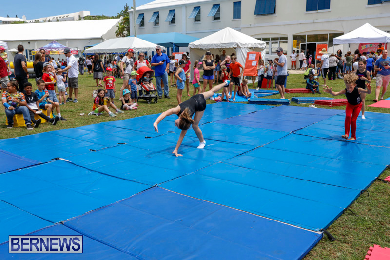 Somersfield-Academy-Spring-Fair-Bermuda-May-12-2018-3206