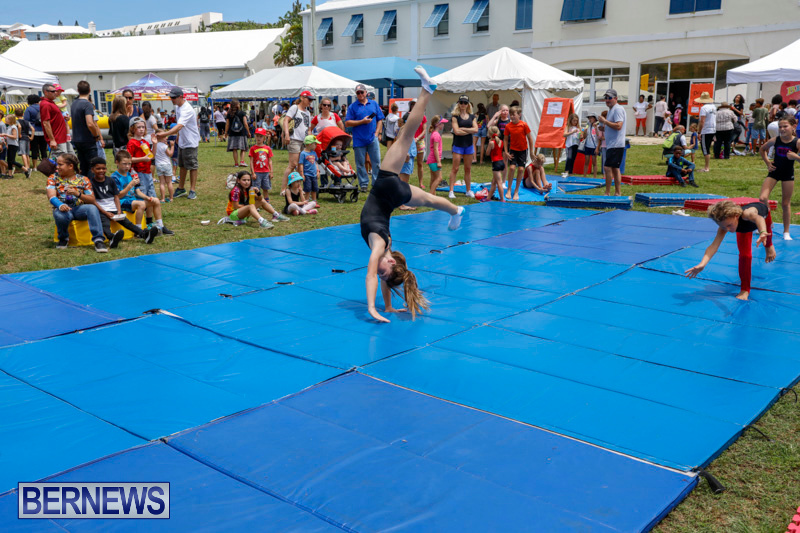 Somersfield-Academy-Spring-Fair-Bermuda-May-12-2018-3207