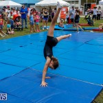 Somersfield Academy Spring Fair Bermuda, May 12 2018-3210