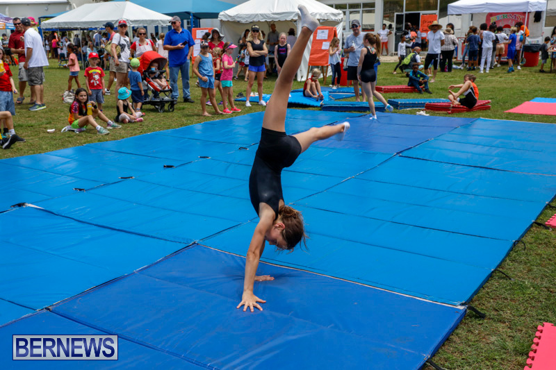 Somersfield-Academy-Spring-Fair-Bermuda-May-12-2018-3210
