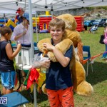Somersfield Academy Spring Fair Bermuda, May 12 2018-3226