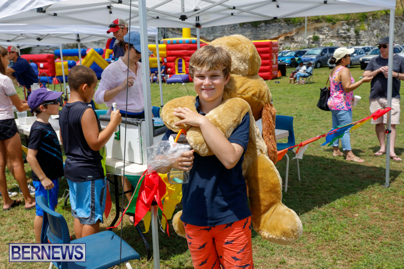 Somersfield-Academy-Spring-Fair-Bermuda-May-12-2018-3226