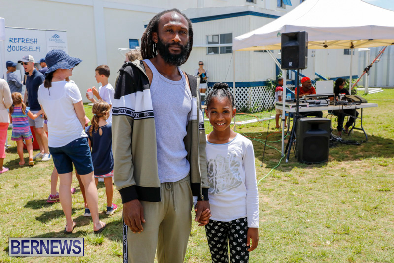 Somersfield-Academy-Spring-Fair-Bermuda-May-12-2018-3228