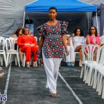 SpiritWear Shibari Resort Collection Fashion Show Bermuda, May 12 2018-H-3516