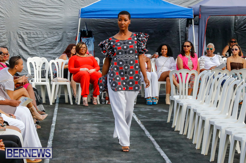SpiritWear-Shibari-Resort-Collection-Fashion-Show-Bermuda-May-12-2018-H-3516
