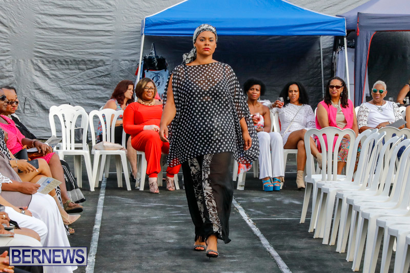 SpiritWear-Shibari-Resort-Collection-Fashion-Show-Bermuda-May-12-2018-H-3532