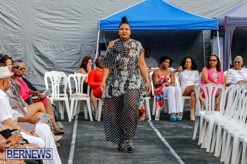 SpiritWear-Shibari-Resort-Collection-Fashion-Show-Bermuda-May-12-2018-H-3546
