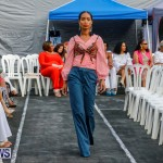SpiritWear Shibari Resort Collection Fashion Show Bermuda, May 12 2018-H-3628