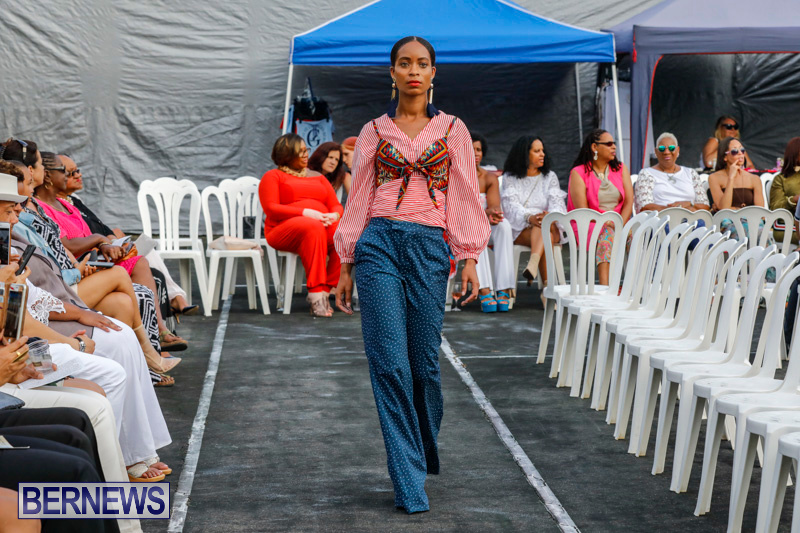 SpiritWear-Shibari-Resort-Collection-Fashion-Show-Bermuda-May-12-2018-H-3628