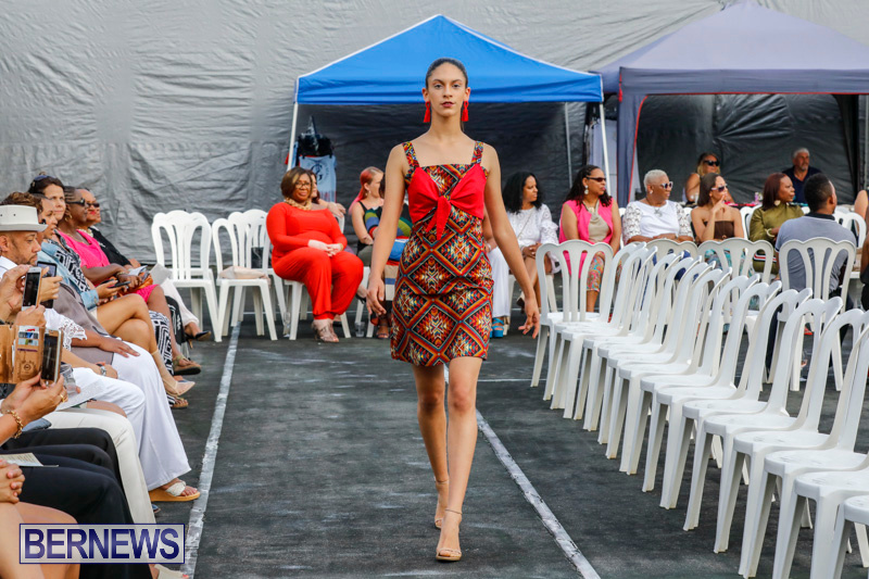 SpiritWear-Shibari-Resort-Collection-Fashion-Show-Bermuda-May-12-2018-H-3647