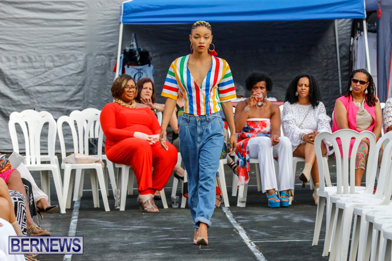 SpiritWear-Shibari-Resort-Collection-Fashion-Show-Bermuda-May-12-2018-H-3656