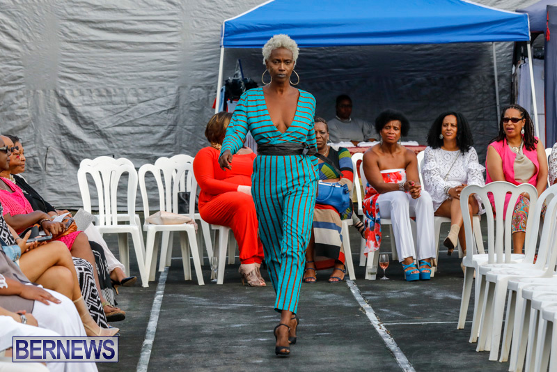SpiritWear-Shibari-Resort-Collection-Fashion-Show-Bermuda-May-12-2018-H-3670