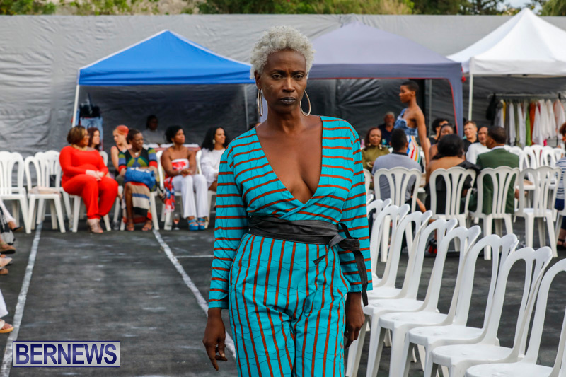 SpiritWear-Shibari-Resort-Collection-Fashion-Show-Bermuda-May-12-2018-H-3687