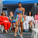 SpiritWear Shibari Resort Collection Fashion Show Bermuda, May 12 2018-H-3690