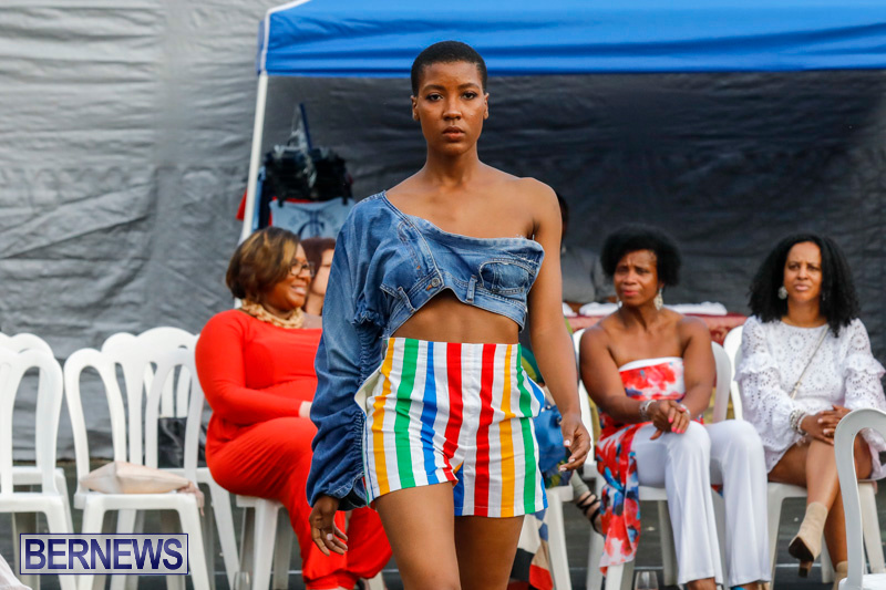 SpiritWear-Shibari-Resort-Collection-Fashion-Show-Bermuda-May-12-2018-H-3696