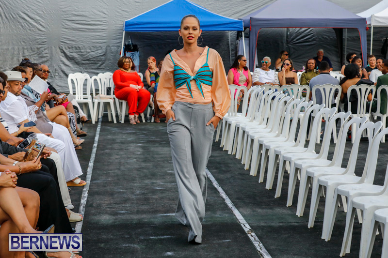 SpiritWear-Shibari-Resort-Collection-Fashion-Show-Bermuda-May-12-2018-H-3709