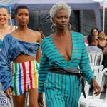 SpiritWear Shibari Resort Collection Fashion Show Bermuda, May 12 2018-H-3739