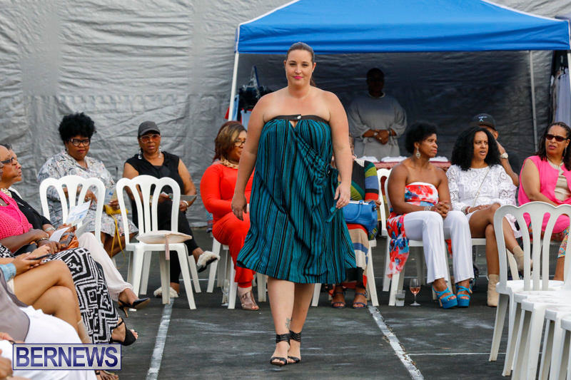 SpiritWear-Shibari-Resort-Collection-Fashion-Show-Bermuda-May-12-2018-H-3750