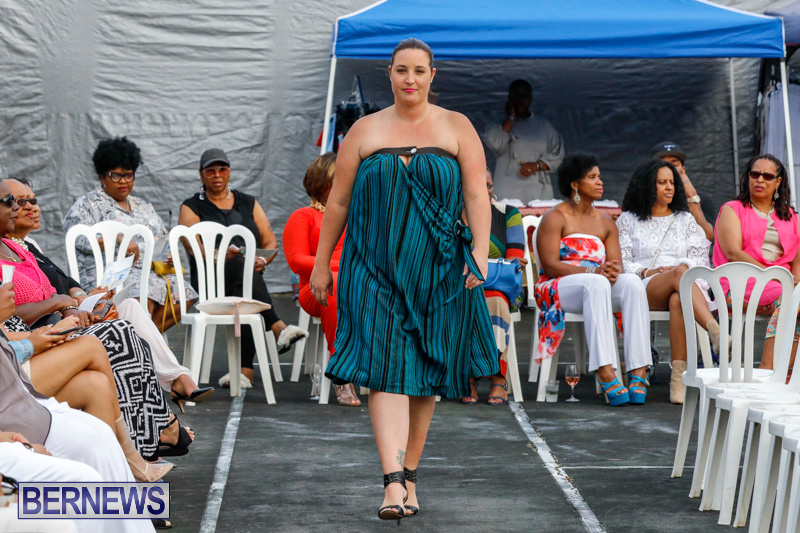 SpiritWear-Shibari-Resort-Collection-Fashion-Show-Bermuda-May-12-2018-H-3754