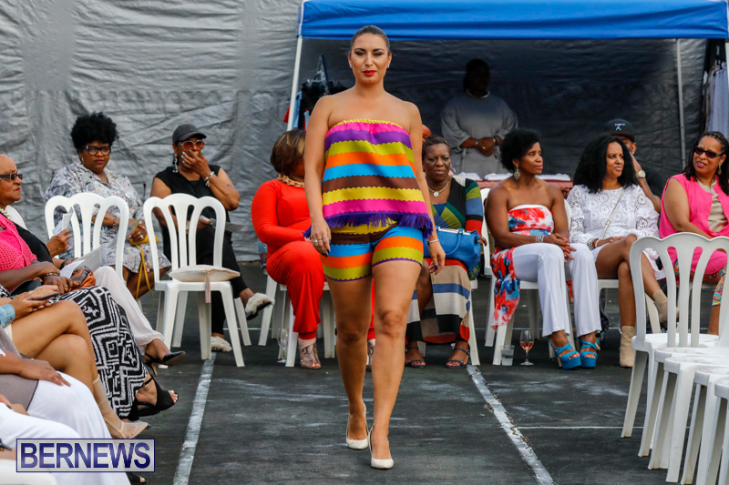 SpiritWear-Shibari-Resort-Collection-Fashion-Show-Bermuda-May-12-2018-H-3776