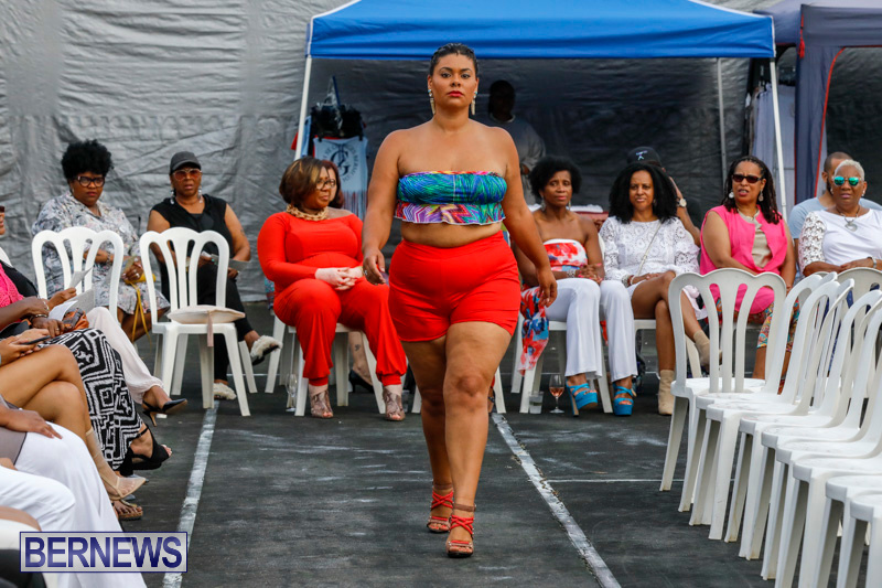 SpiritWear-Shibari-Resort-Collection-Fashion-Show-Bermuda-May-12-2018-H-3793