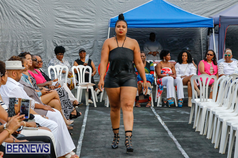 SpiritWear-Shibari-Resort-Collection-Fashion-Show-Bermuda-May-12-2018-H-3842