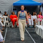 SpiritWear Shibari Resort Collection Fashion Show Bermuda, May 12 2018-H-3862