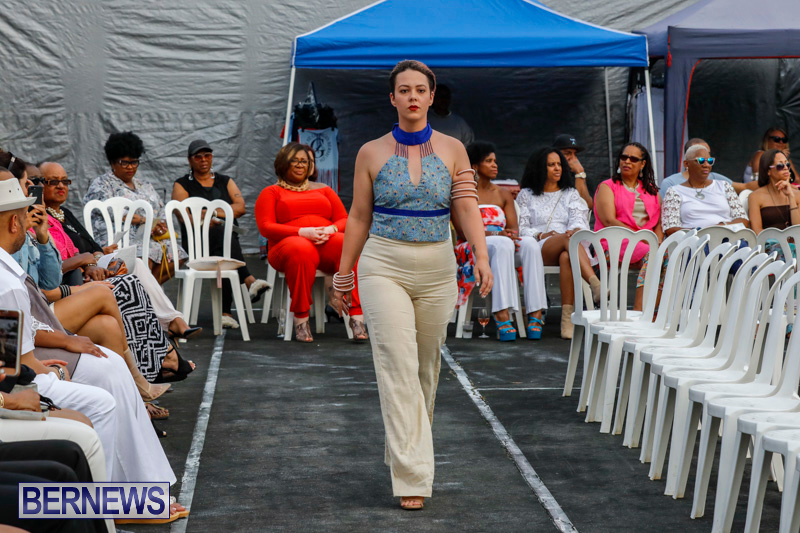 SpiritWear-Shibari-Resort-Collection-Fashion-Show-Bermuda-May-12-2018-H-3862