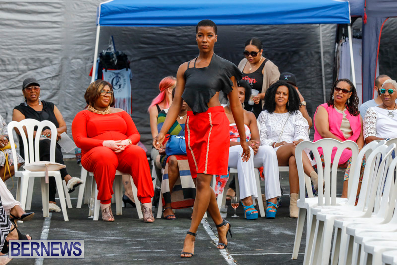 SpiritWear-Shibari-Resort-Collection-Fashion-Show-Bermuda-May-12-2018-H-3922