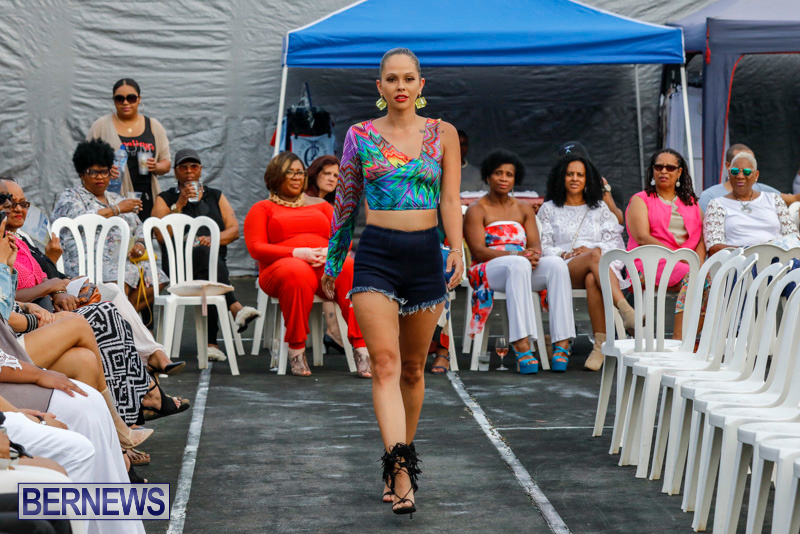 SpiritWear-Shibari-Resort-Collection-Fashion-Show-Bermuda-May-12-2018-H-3950