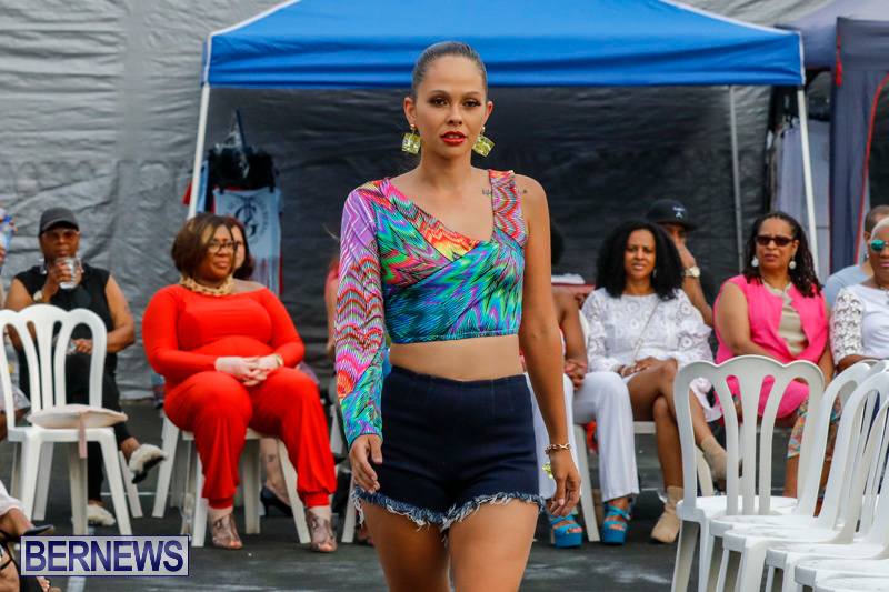 SpiritWear-Shibari-Resort-Collection-Fashion-Show-Bermuda-May-12-2018-H-3954