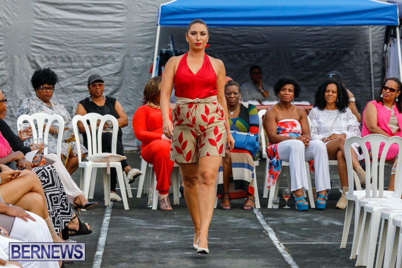 SpiritWear-Shibari-Resort-Collection-Fashion-Show-Bermuda-May-12-2018-H-3970