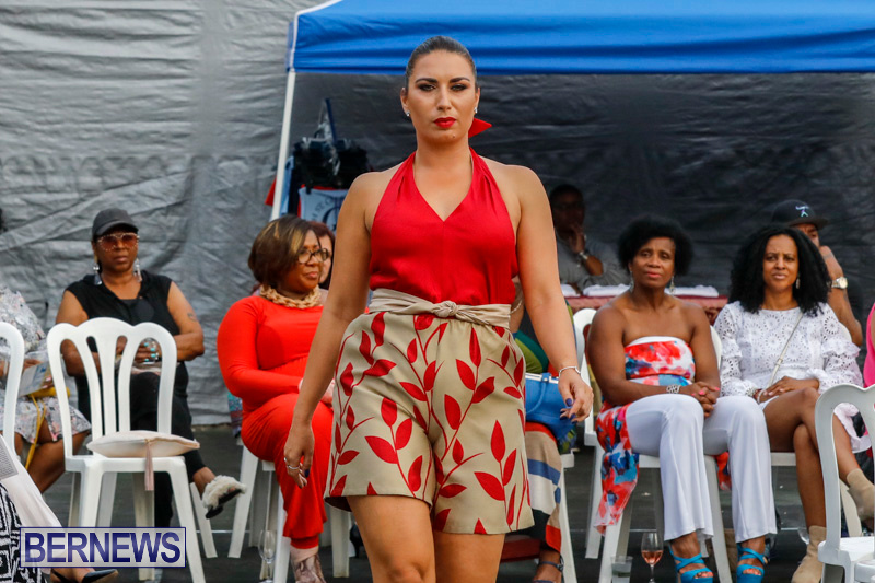 SpiritWear-Shibari-Resort-Collection-Fashion-Show-Bermuda-May-12-2018-H-3974