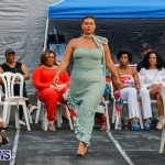 SpiritWear Shibari Resort Collection Fashion Show Bermuda, May 12 2018-H-4016