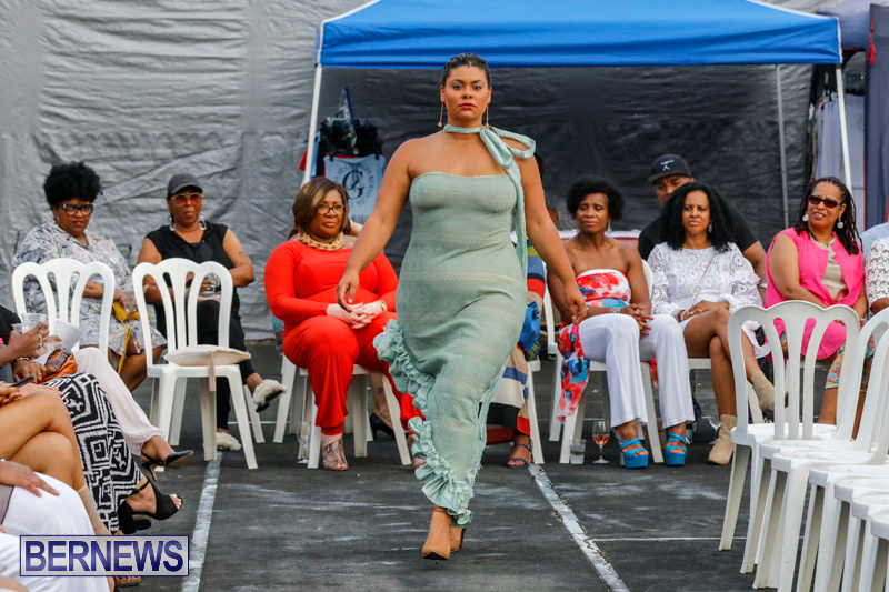SpiritWear-Shibari-Resort-Collection-Fashion-Show-Bermuda-May-12-2018-H-4016