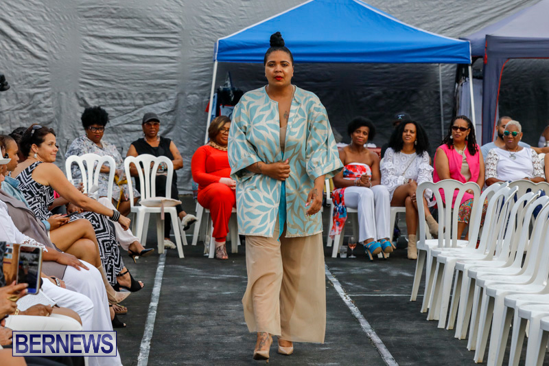 SpiritWear-Shibari-Resort-Collection-Fashion-Show-Bermuda-May-12-2018-H-4047