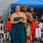 SpiritWear Shibari Resort Collection Fashion Show Bermuda, May 12 2018-H-4065