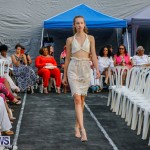 SpiritWear Shibari Resort Collection Fashion Show Bermuda, May 12 2018-H-4099