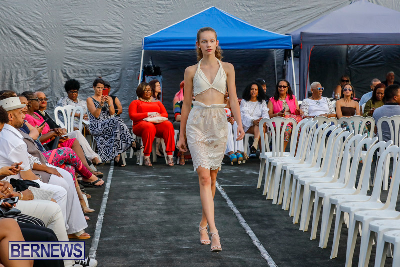 SpiritWear-Shibari-Resort-Collection-Fashion-Show-Bermuda-May-12-2018-H-4099