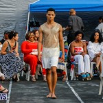 SpiritWear Shibari Resort Collection Fashion Show Bermuda, May 12 2018-H-4114
