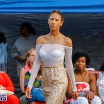 SpiritWear Shibari Resort Collection Fashion Show Bermuda, May 12 2018-H-4136