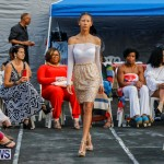 SpiritWear Shibari Resort Collection Fashion Show Bermuda, May 12 2018-H-4138