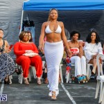SpiritWear Shibari Resort Collection Fashion Show Bermuda, May 12 2018-H-4173