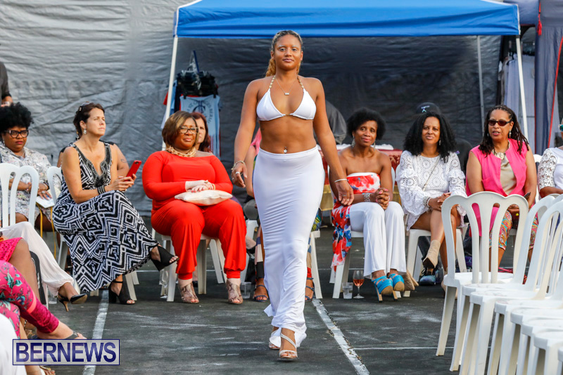 SpiritWear-Shibari-Resort-Collection-Fashion-Show-Bermuda-May-12-2018-H-4173
