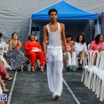 SpiritWear Shibari Resort Collection Fashion Show Bermuda, May 12 2018-H-4197