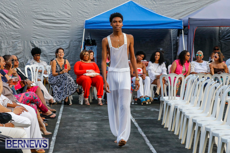 SpiritWear-Shibari-Resort-Collection-Fashion-Show-Bermuda-May-12-2018-H-4197